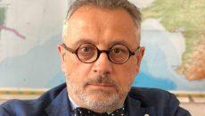 Под Киевом ограбили нардепа