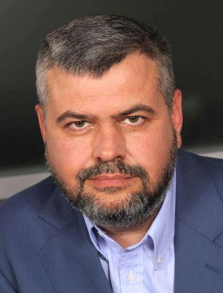 Туманне майбутнє розслідування дрібних злочинів в Україні