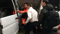 Экс-главу «Мрии» выпустили без залога, - СМИ