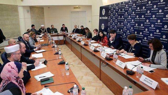 В Украине планируют изменить стандарты для фотографий на документы