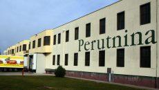 Компании Косюка разрешили купить словенского производителя птицы