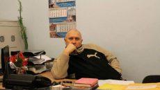 Экс-помощника нардепа арестовали по делу убийства Екатерины Гандзюк