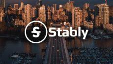 Стартап Stably обьявил о выпуске нового стейблкоина с привязкой к USD