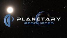 Блокчейн-стартап ConsenSys купил предприятие космической отрасли