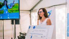 Украинский стартап Stock-Factory был отмечен наградой на международном конкурсе