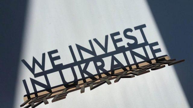 Финтех-стартапы из Украины получили $20 тыс