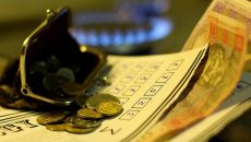 Перерасчет размера субсидий из-за отделения услуги по распределению газа пройдет автоматически