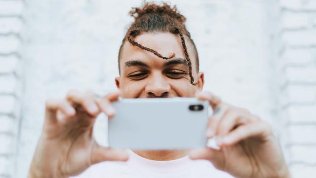 Как составить портрет целевой аудитории
