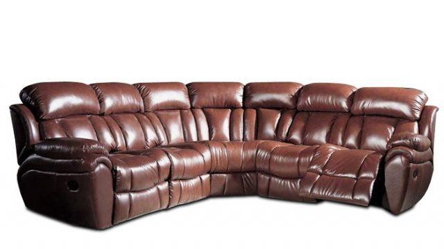 Какого цвета выбрать диван на Barin House? Читаем советы