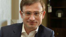 Гендиректор УНЛ Бочковский: Вместе с партнерами из IGT мы готовы модернизировать рынок лотерей