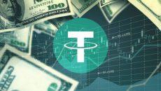 СМИ анонсировали закрытие крипто-стартапа Basis