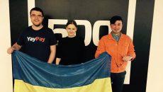 Финтех-стартап с украинскими корнями привлек $8,4 млн инвестиций