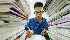 Cтартап из Китая решающий домашние задания поднял $300 млн