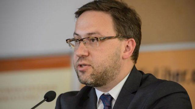 Назван претендент на должность посла Польши в Украине