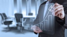 Украинский бизнес улучшил свои ожидания - итоги опроса НБУ