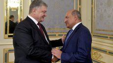 В ЕБРР уверены в стабильности украинских реформ