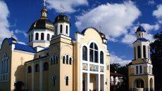 На Львовщине несколько приходов УПЦ МП перешли в ПЦУ