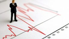 Инфляция в Украине в феврале замедлилась