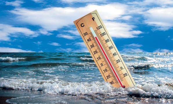 СНБО взялся за улучшение климатической ситуации в Украине