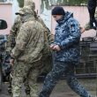 Зеленский отреагировал на решение морского трибунала
