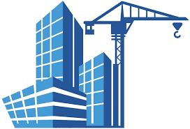 Комфортное жилье в новостройках: большая доля квартир не соответствует заявленному классу (ОБЗОР)