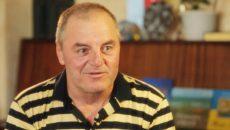Крымскотатарского активиста Эдема Бекирова отправят в больницу