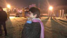 Антиукраинской пропагандистке сообщили о подозрении