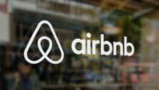 AIRBNB приобрел датский стартап Gaest.com
