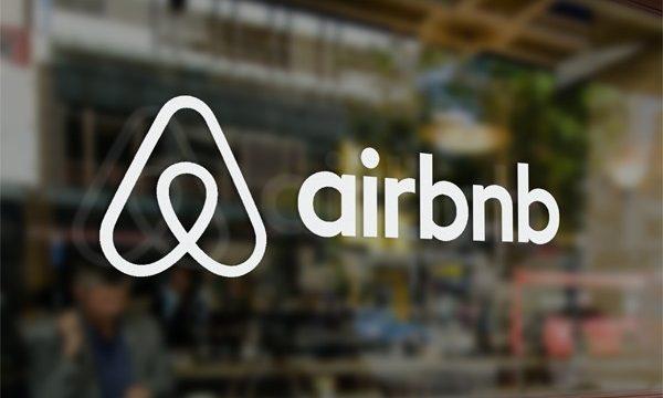 Американская Airbnb собирается провести IPO
