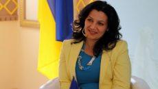 Выдача паспортов на Донбассе - это новый виток гибридной атаки РФ, - Климпуш-Цинцадзе