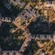 Минрегионразвития хочет классифицировать улицы