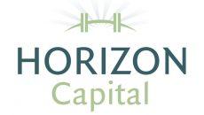 Horizon Capital инвестирует еще $200 млн в Украину и Молдову