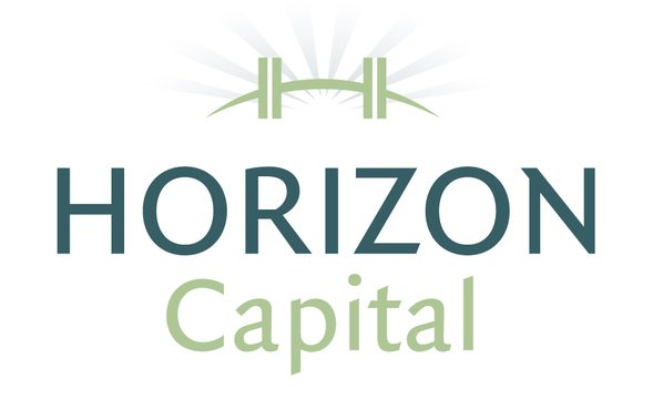 Liki24 привлекли $5 млн от Horizon Capital