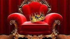 В Куала-Лумпур новый король