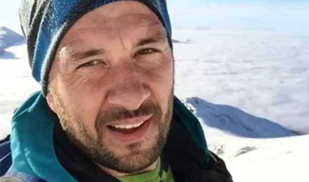 В Косово погиб замминистра