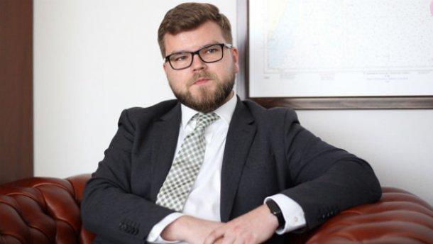 Кравцов покидает пост главы