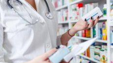 Утвержден перечень лекарств для закупок за средства госбюджета