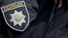 «Поліцейська держава», або чому зростає рівень насильства поліцейських проти громадян