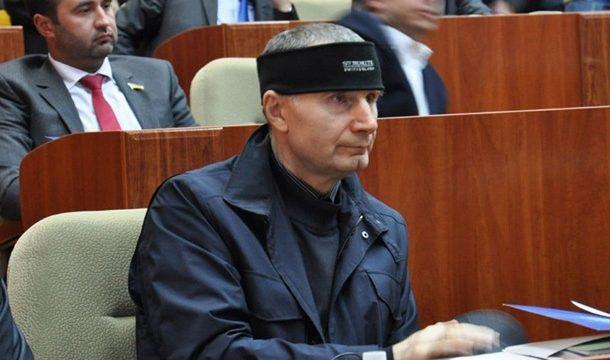 САП нашла у экс-депутата незадекларированные миллионы