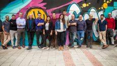 Израильский стартап планирует привлечь $7 млн
