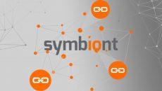 Блокчейн-стартап Symbiont сумел привлечь $20 млн