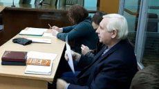 В ГПУ скончался проходивший по делам Майдана прокурор