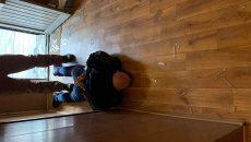 В Киеве на взятке попался руководитель полиции