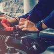 Как продлить жизнь автомобильному аккумулятору