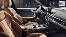 Автозапчасти для Ауди А4 – для безупречной работы