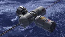 Стартап Orion Span не можетраздобыть необходимые средства