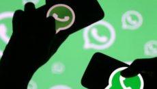WhatsApp проводит массовые блокировки пользователей