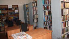 Правительство обеспечит население публичными библиотеками