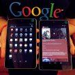 Смартфоны на Android лишатся зависимости от Google