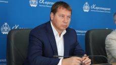 У ГПУ нет доказательств причастности Гордеева и Рищука к убийству Гандзюк